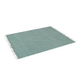 Merry Dhurrie -120x160 cms