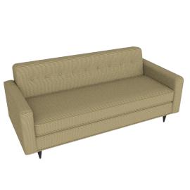 """Bantam Sofa - 73"""""""