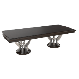 Jupiter 8-Seater Dining Table