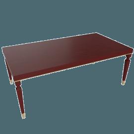Modena Coffee Table