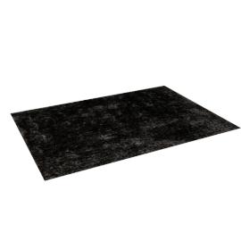 Radiant Rug - 160x230 cms, Grey