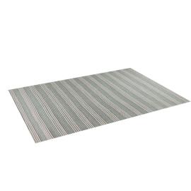 Aspen Rug - 160x230 cms
