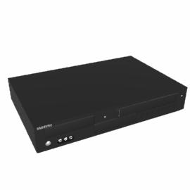 Samsung DVD-V6800 DVD/VCR Combi