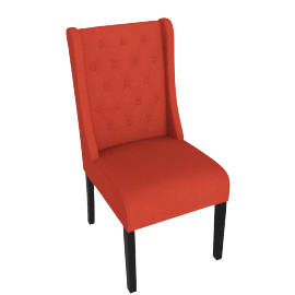 Ruperto Dining Chair