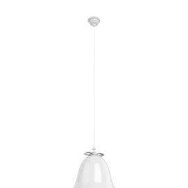 Bell Lamp, small