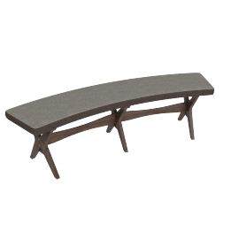 Weylin Bench