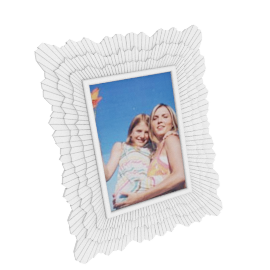 Azra Photo Frame - 5x7 inches