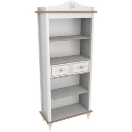 Laila Bookcase