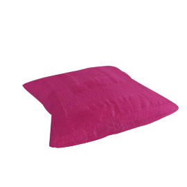 Conran Cushion, Pink