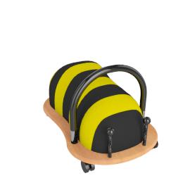 WheelyBug Wheely Bee Ride-on Toy