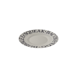 Emma Bridgewater Toast and Marmalade, Plate, 27cm