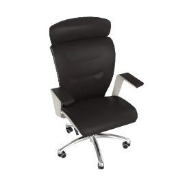 BRIEF Office chair