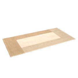 Sevilla Mat, Natural, L122 x W61cm