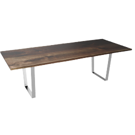 Condehouse - Sled Table 240