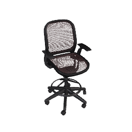 Chadwick™ High Task Chair