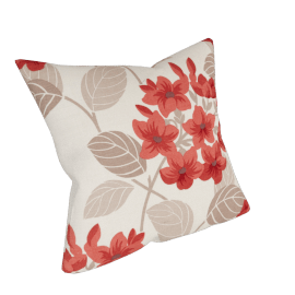 Maggie Levien for John Lewis Titania Cushion
