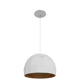 Inner Glow Pendant Lamp