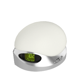 Lumie Bodyclock Advanced