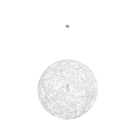 Moooi Random Light Medium, white
