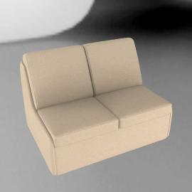 John Lewis Jessie Sofa Bed