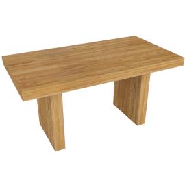 John Lewis Henry Dining TableL150 x W80cm