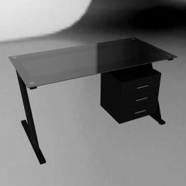 John Lewis Zane Desk