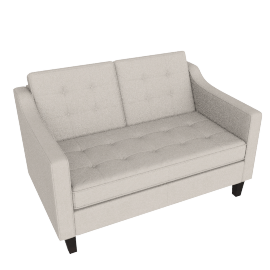Mona 2-Seater Sofa