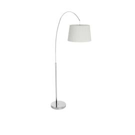 John Lewis Francesca Floor Lamp