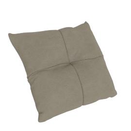 DUVET Cushion