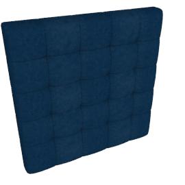Colette Headboard - 120x120 cms