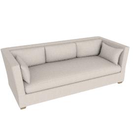 Rivington Sofa by Tandem Arbor
