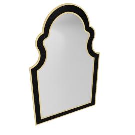 Morroccova Wall Mirror