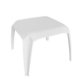 CAPPELLINI Small Table