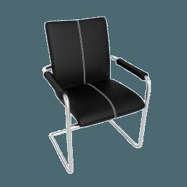 Classico Desk Chair