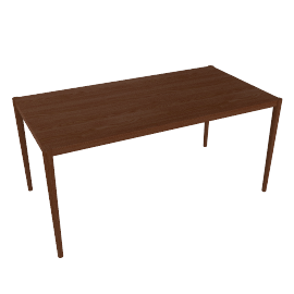 Joseph Dining table