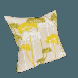 Prairie Cushion, Moss