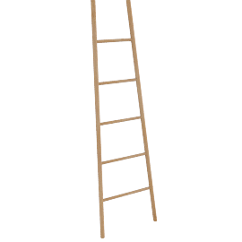 Genevieve Ladder