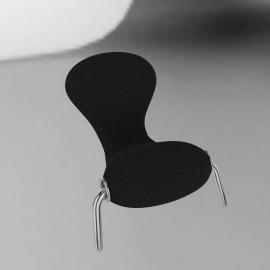 Cappellini Embryo Chair