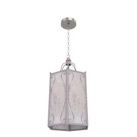 Fireflicker Pendant Lamp