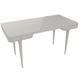 Riga desk
