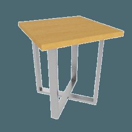 Matrix Lamp Table