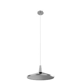 Funnel Pendant