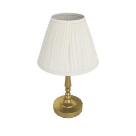 John Lewis Delia Touch Lamp