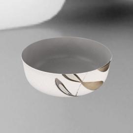 Arbre Bowl