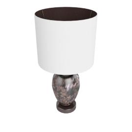 Brimstone Table Lamp