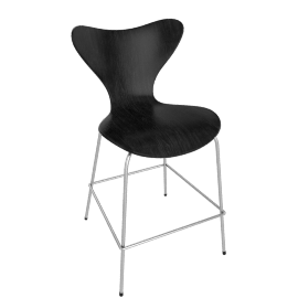 Series 7 Counter Stool