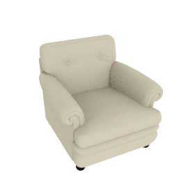 DREAM/B – Armchair