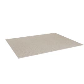 Cocoon Rug 8x10, Almond