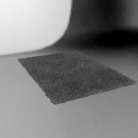 Nesta Rug - 6x9 - Grey