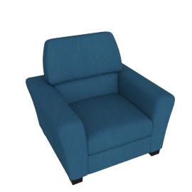 Lexi Arm Chair